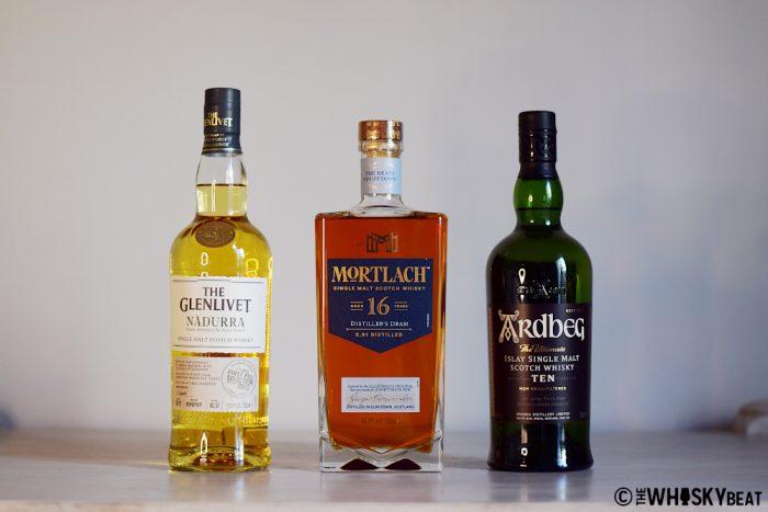 ποτηρια ουισκι 2