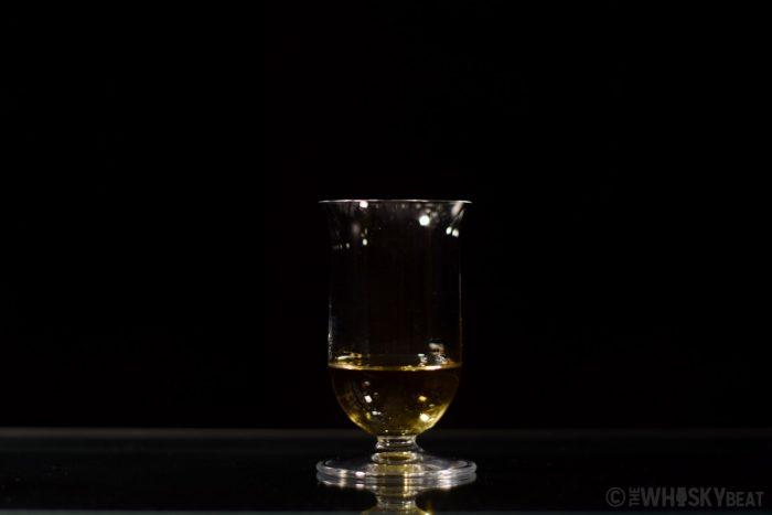 ποτηρια ουισκι 10