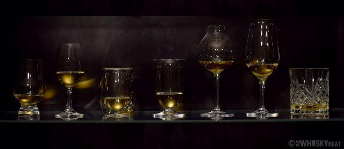 ποτηρια ουισκι 1