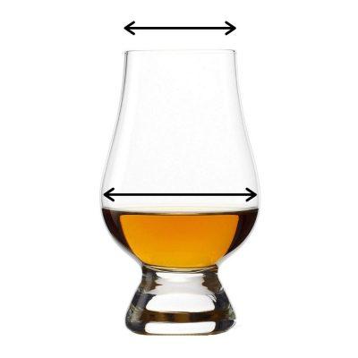 ποτηρια ουισκι 3
