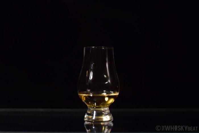 ποτηρια ουισκι 4