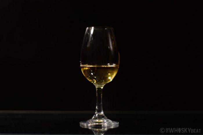 ποτηρια ουισκι 5
