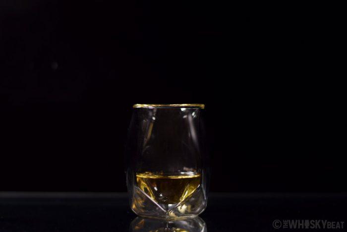 ποτηρια ουισκι 6