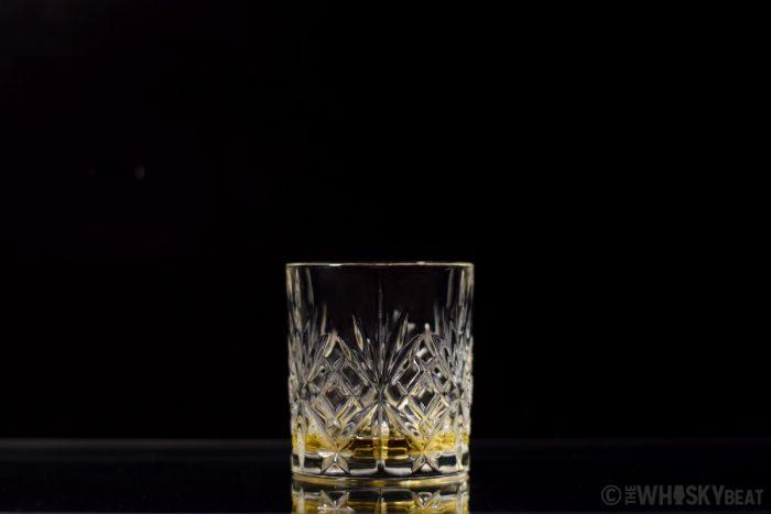 ποτηρια ουισκι 7