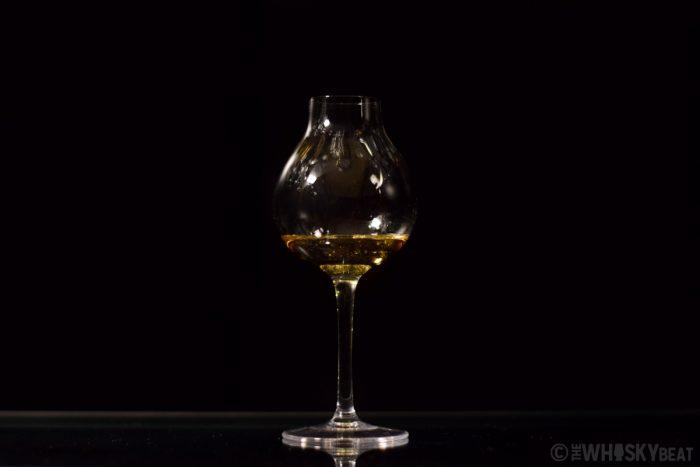 ποτηρια ουισκι 8